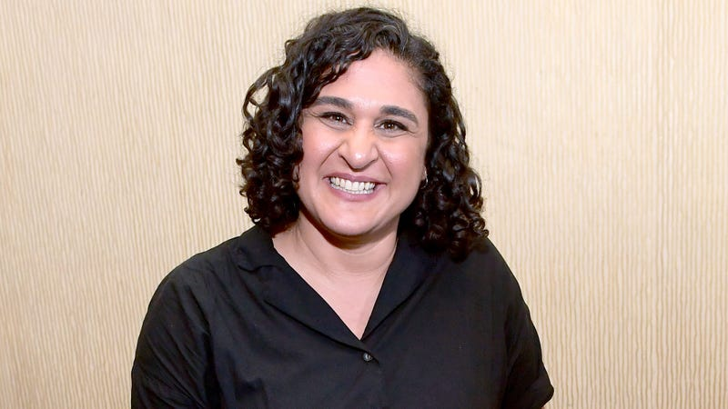 Illustration for article titled Samin Nosrat Releases Updated Book 'Salt, Fat, Acid, Heat, Marshmallow' About The 5 Key Elements Of Good Cooking