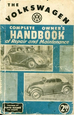 Illustration for article titled Get Or Give Any Good Car-Related Gifts This Year?