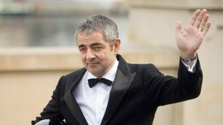 Illustration for article titled No, Mr. Bean Did Not Die In A Car Accident