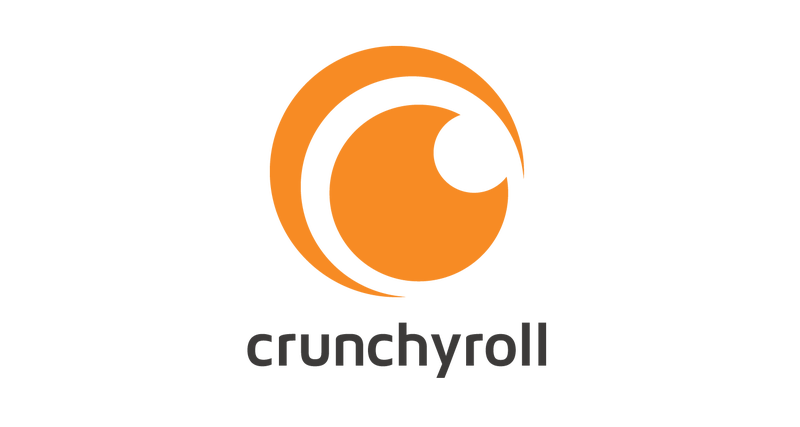 Illustration for article titled Heads Up: Crunchyroll app now available on Xbox One