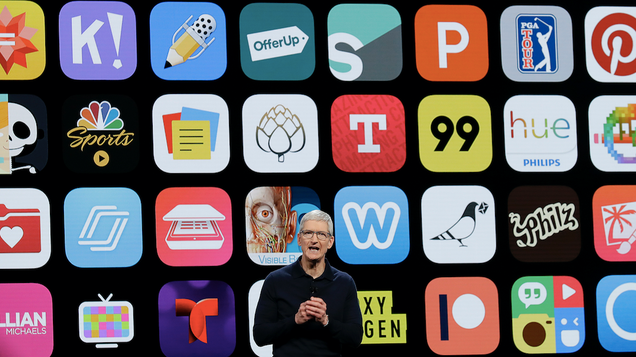 Apple will punish apps that misuse your address book data utter buzz apple quietly rolled out a new set of rules for developers last week adding restrictions for apps that suck up the address books of iphone users fandeluxe Gallery