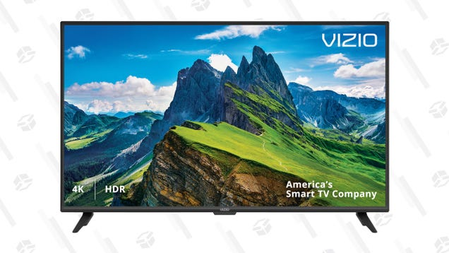 Green Monday TV Discounts Are A Thing and Walmart Has Some