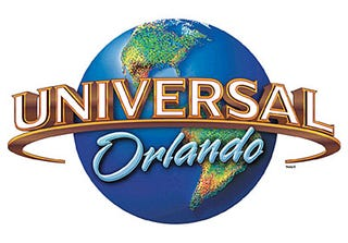 Illustration for article titled Universal Studios... worth two days?