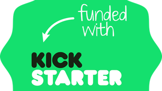 Illustration for article titled For The First Time, FTC Takes Action Against Failed Kickstarter