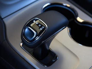 Illustration for article titled What's the Best Automatic Shifter on the Market?