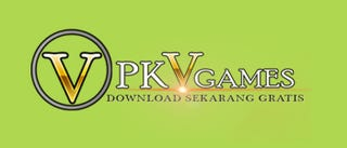 Illustration for article titled Kumpulan web Poker Dengan Winrate tertinggi Di Indonesia