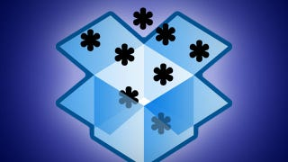 Illustration for article titled Dropbox Accidentally Unlocked All Accounts for 4 Hours