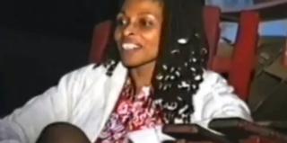 Assata Shakur (YouTube)