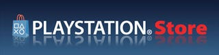 Illustration for article titled PlayStation Store Update Raises Prices On PSP Downloadables