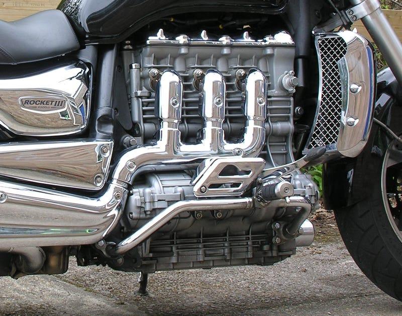 Illustration for article titled Engine swap brainstorm: Saab 96