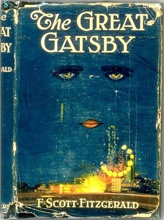 Illustration for article titled The Great Gatsby Video Game Disappoints
