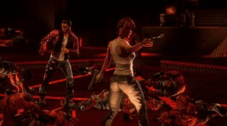 Saints Row IV: Re-Elected Sale, Minecraft LEGO, and More Deals