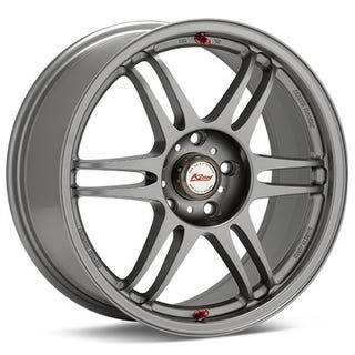 Illustration for article titled Excluding TireRack, is there another site that sells Kosei wheels?
