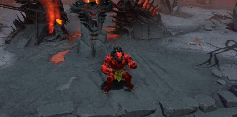 Dota 2's New Battle Pass Has Some Unwelcome Changes