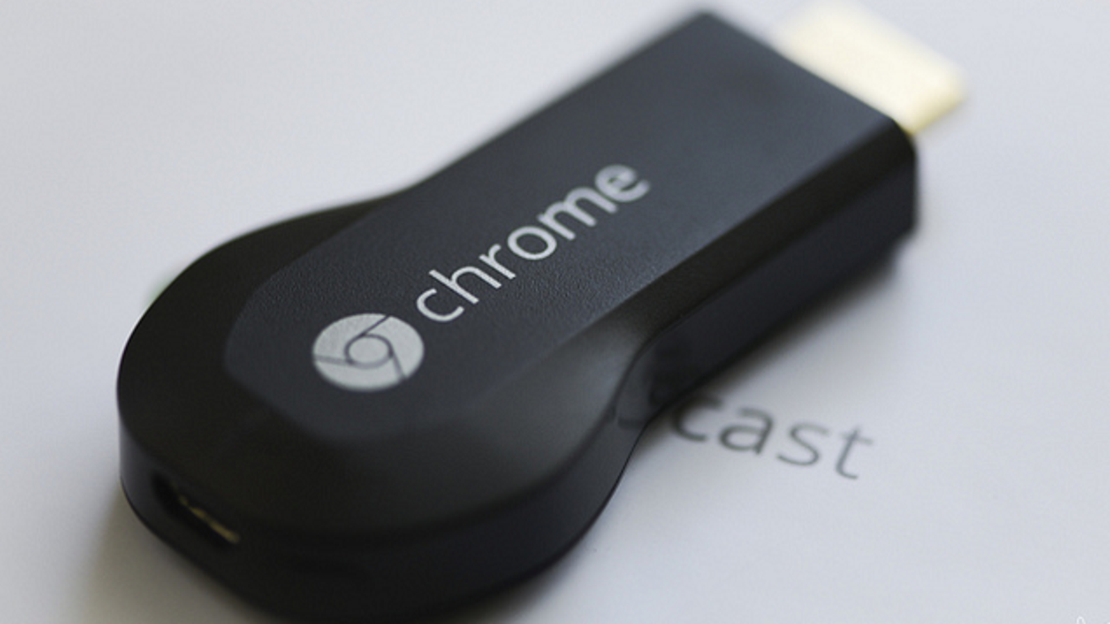 Get Around Hotel Wi-Fi Blocks and Use Your Chromecast When Traveling