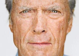 Illustration for article titled Lányok, figyelem! Clint Eastwood újra szingli