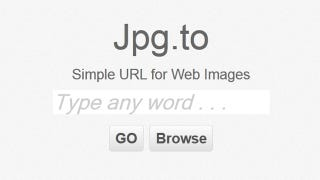 Illustration for article titled Jpg.to Is the Most Efficient Way to Find Funny, Time-Wasting Images