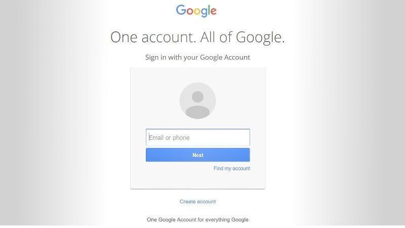 Illustration for article titled Cuidado con los adjuntos en Gmail, hay una nueva estafa para robar tus datos que casi parece auténtica