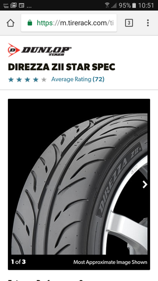 Illustration for article titled Miata is getting Star Specs!