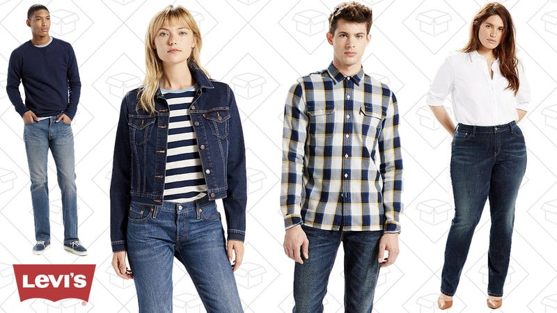 Extra 20% off with code SPRING20 | Up to 75% off Warehouse styles