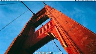 5 herramientas de productividad en OS X que te ahorrarán mucho tiempo