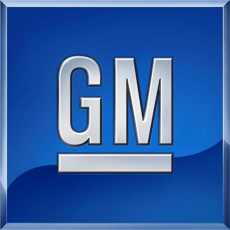 Illustration for article titled GM is on top of its performance game right now