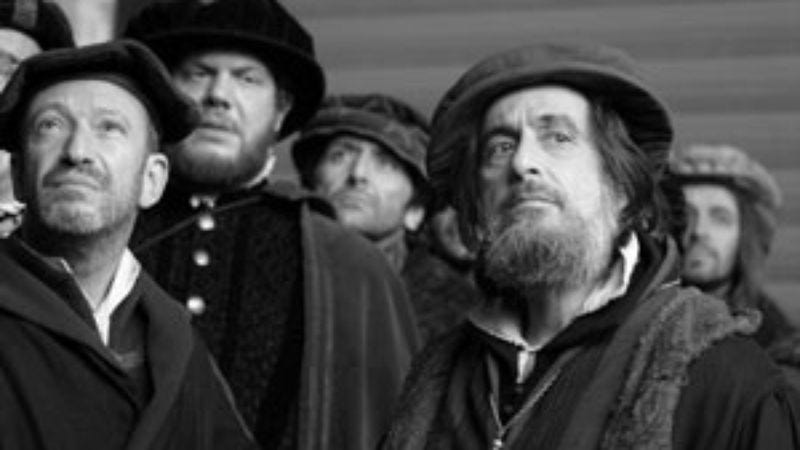movie review the merchant of venice Is the merchant of venice family friendly find out only at movieguide the  family and christian guide to movie reviews and.