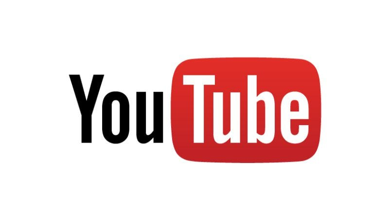Illustration for article titled YouTube launches its paid subscription service, Music Key
