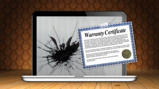 Illustration for article titled Are Extended Warranties Worth It?