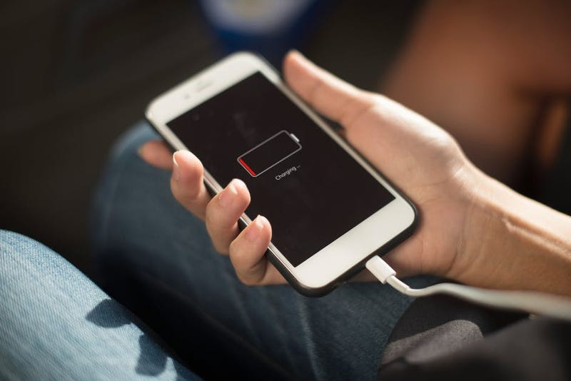 iphone battery. iphone batteries are one of those things that no matter how long they last, it isn\u0027t going to be enough. there\u0027s even an entire industry built on iphone battery