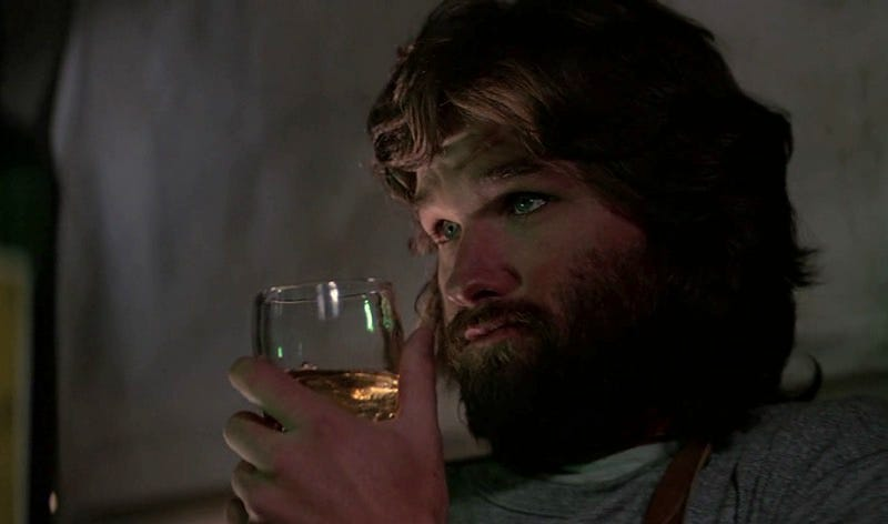 Image: The Thing wikia