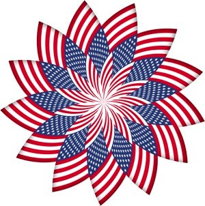Illustration for article titled Fourth of July Sales Great for Motivation