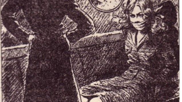 The Hardy Boys/Nancy Drew Mysteries | Serie | MijnSerie