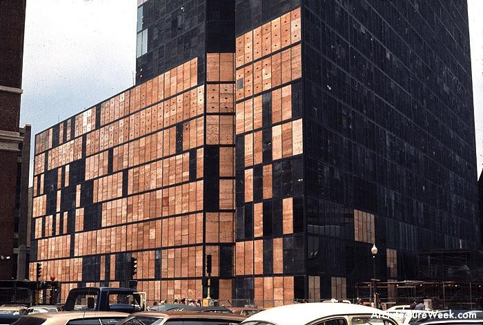These Are Some Of The Worst Architectural Disasters in History