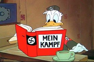 Illustration for article titled Hungaroplakát: az ügynökség volt, nem mi
