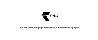 Illustration for article titled hour rule - Kinja'd