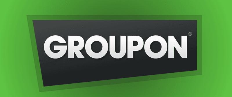 Illustration for article titled Groupon's Biggest Deal Ever Pdf Free