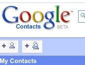 Illustration for article titled Import Facebook Phone Numbers into Your Google Contacts