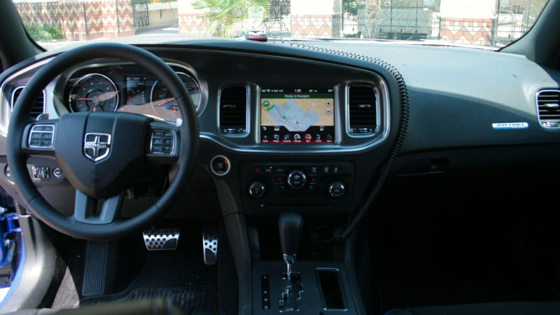 Amazing Dodge Charger Srt8 Interior With Dodge Charger Srt8 Interior
