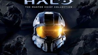 TAY Game Night: <i>Halo: The Master Chief Collection </i>(Xbox One)