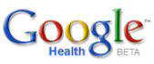 Illustration for article titled Google Health Launches