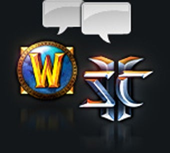 Illustration for article titled New World Of Warcraft Patch Enables Cross-Game Chat