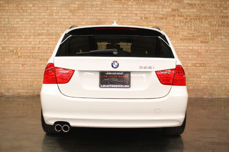 2012 bmw 328i xdrive manual wagon