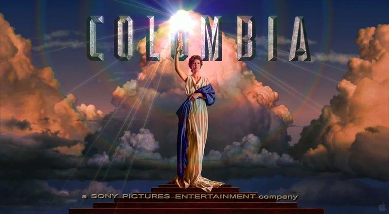 Illustration for article titled Columbia Pictures pide no revelar nunca sus prácticas antipiratería