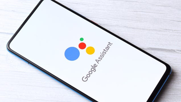 How to Make Google Assistant Pronounce Your Name Correctly