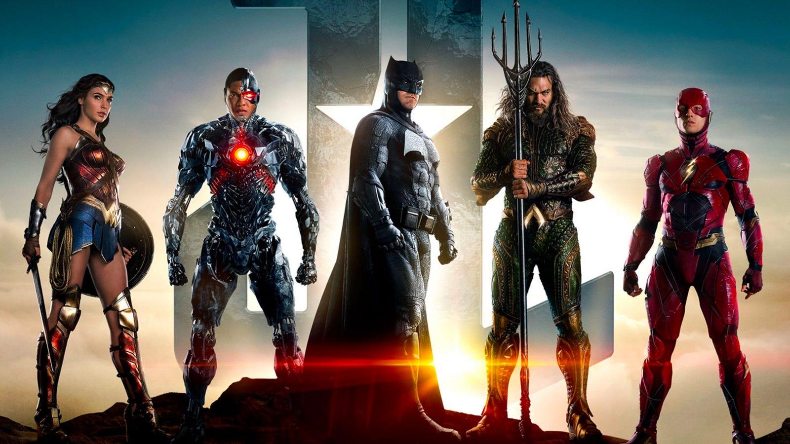 Superhero Movies  Netflix Official Site