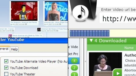Rewatch the Most Popular YouTube Videos From Exactly a