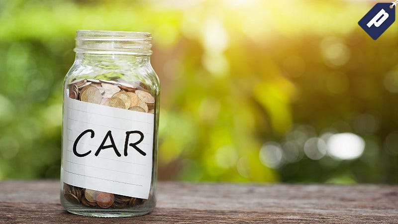Illustration for article titled Compare Auto Loan Rates with LendingTree To Get The Right Plan For You
