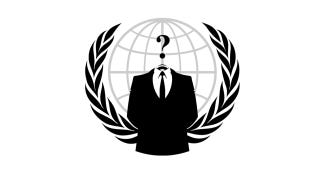 Illustration for article titled Japanese Ministry Unsure If It Was Cyber-Attacked by Anonymous