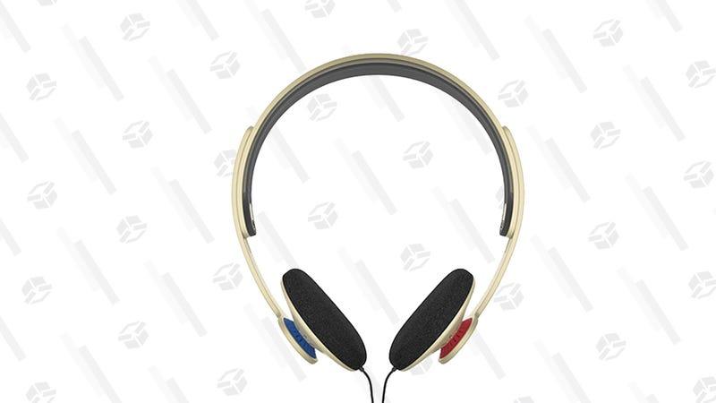 Koss KPH30i Headphones | $20 | Massdrop